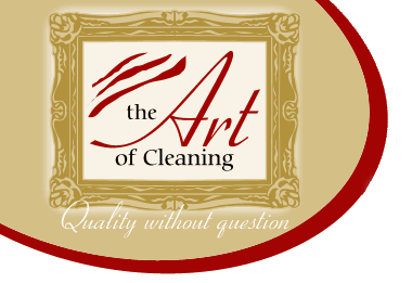 The Art of Cleaning
